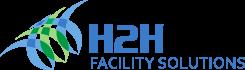 H2HFS