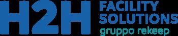 logo H2H