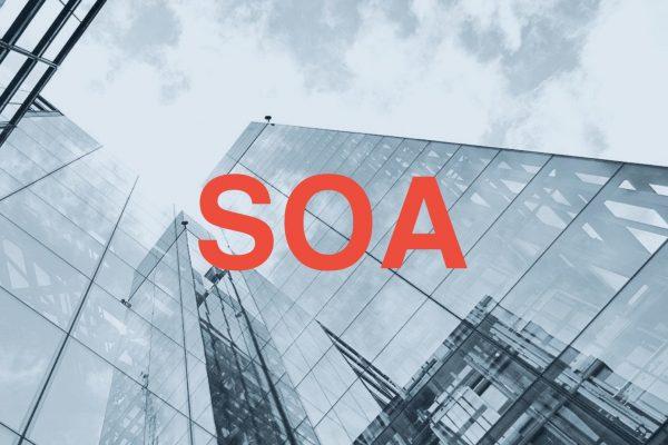 H2H ottiene la Certificazione SOA