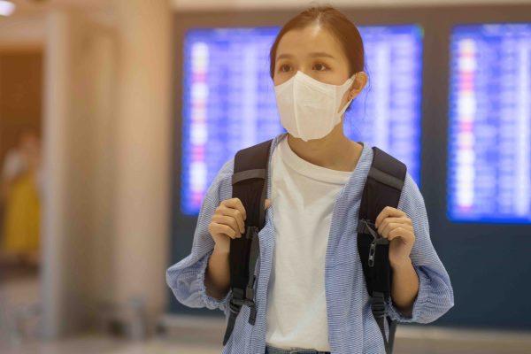Coronavirus: senso civico ed etica sul luogo di lavoro le vere misure di prevenzione.